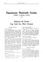 giornale/TO00192225/1935/unico/00000206