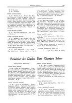 giornale/TO00192225/1935/unico/00000207