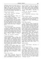 giornale/TO00192225/1935/unico/00000209