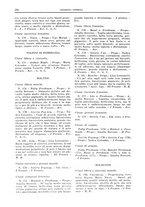 giornale/TO00192225/1935/unico/00000212