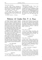 giornale/TO00192225/1935/unico/00000214