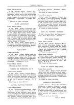 giornale/TO00192225/1935/unico/00000215