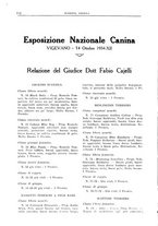 giornale/TO00192225/1935/unico/00000216