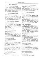 giornale/TO00192225/1935/unico/00000218