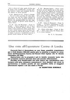 giornale/TO00192225/1935/unico/00000220