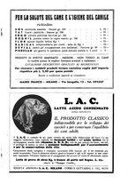 giornale/TO00192225/1937/unico/00000007