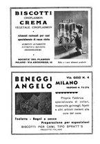 giornale/TO00192225/1937/unico/00000008