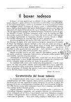 giornale/TO00192225/1937/unico/00000011