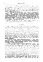 giornale/TO00192225/1937/unico/00000014