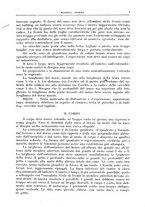 giornale/TO00192225/1937/unico/00000015