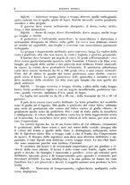 giornale/TO00192225/1937/unico/00000016