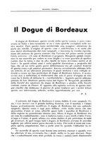 giornale/TO00192225/1937/unico/00000017