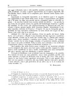 giornale/TO00192225/1937/unico/00000018