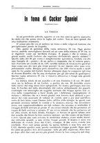 giornale/TO00192225/1937/unico/00000020