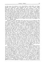 giornale/TO00192225/1937/unico/00000021