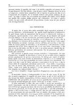 giornale/TO00192225/1937/unico/00000022