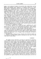 giornale/TO00192225/1937/unico/00000023