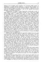 giornale/TO00192225/1937/unico/00000025