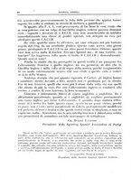 giornale/TO00192225/1937/unico/00000028