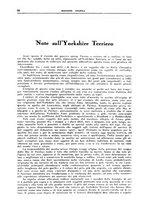giornale/TO00192225/1937/unico/00000030