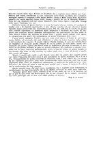 giornale/TO00192225/1937/unico/00000031