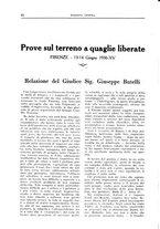 giornale/TO00192225/1937/unico/00000032