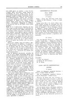 giornale/TO00192225/1937/unico/00000033