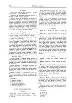 giornale/TO00192225/1937/unico/00000034