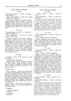 giornale/TO00192225/1937/unico/00000035