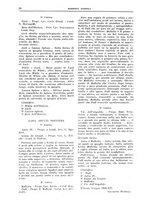 giornale/TO00192225/1937/unico/00000036