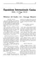 giornale/TO00192225/1937/unico/00000037