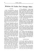 giornale/TO00192225/1937/unico/00000038