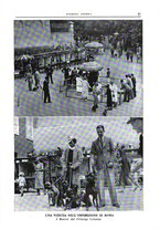 giornale/TO00192225/1937/unico/00000039