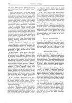 giornale/TO00192225/1937/unico/00000040