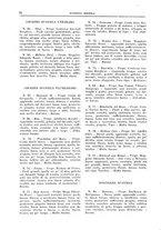 giornale/TO00192225/1937/unico/00000042