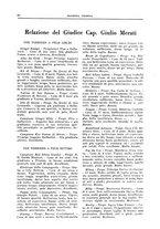 giornale/TO00192225/1937/unico/00000044