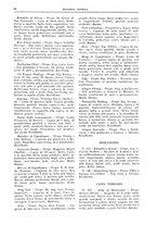 giornale/TO00192225/1937/unico/00000046