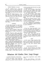 giornale/TO00192225/1937/unico/00000048