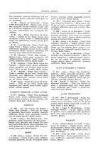 giornale/TO00192225/1937/unico/00000049