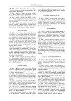 giornale/TO00192225/1937/unico/00000050