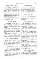 giornale/TO00192225/1937/unico/00000051