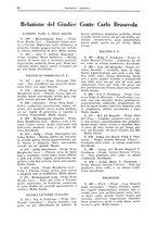 giornale/TO00192225/1937/unico/00000052