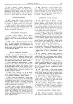 giornale/TO00192225/1937/unico/00000053