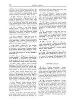 giornale/TO00192225/1937/unico/00000054