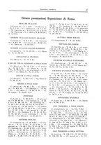 giornale/TO00192225/1937/unico/00000055
