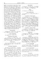 giornale/TO00192225/1937/unico/00000056