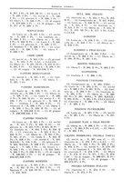 giornale/TO00192225/1937/unico/00000057