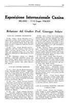 giornale/TO00192225/1937/unico/00000059