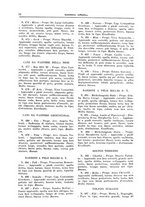 giornale/TO00192225/1937/unico/00000060