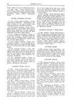 giornale/TO00192225/1937/unico/00000062